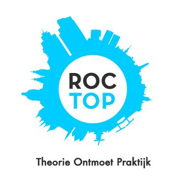 ROCTOP_logo_v1